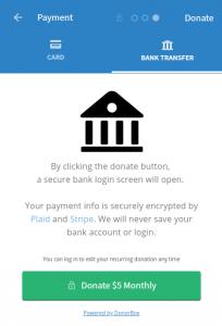 Donation Tutorial (in ten easy steps!) – Holy Wisdom